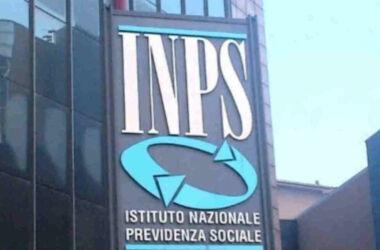 centro INPS