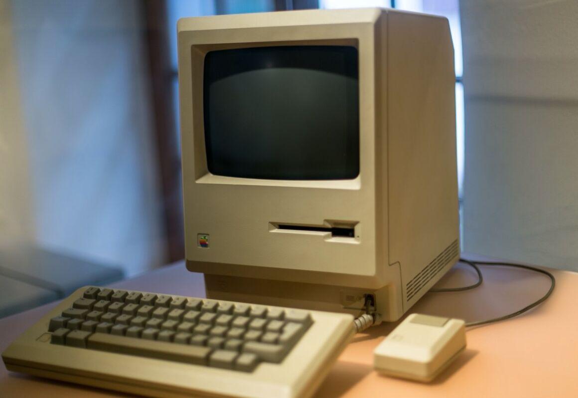 Vecchio Mac