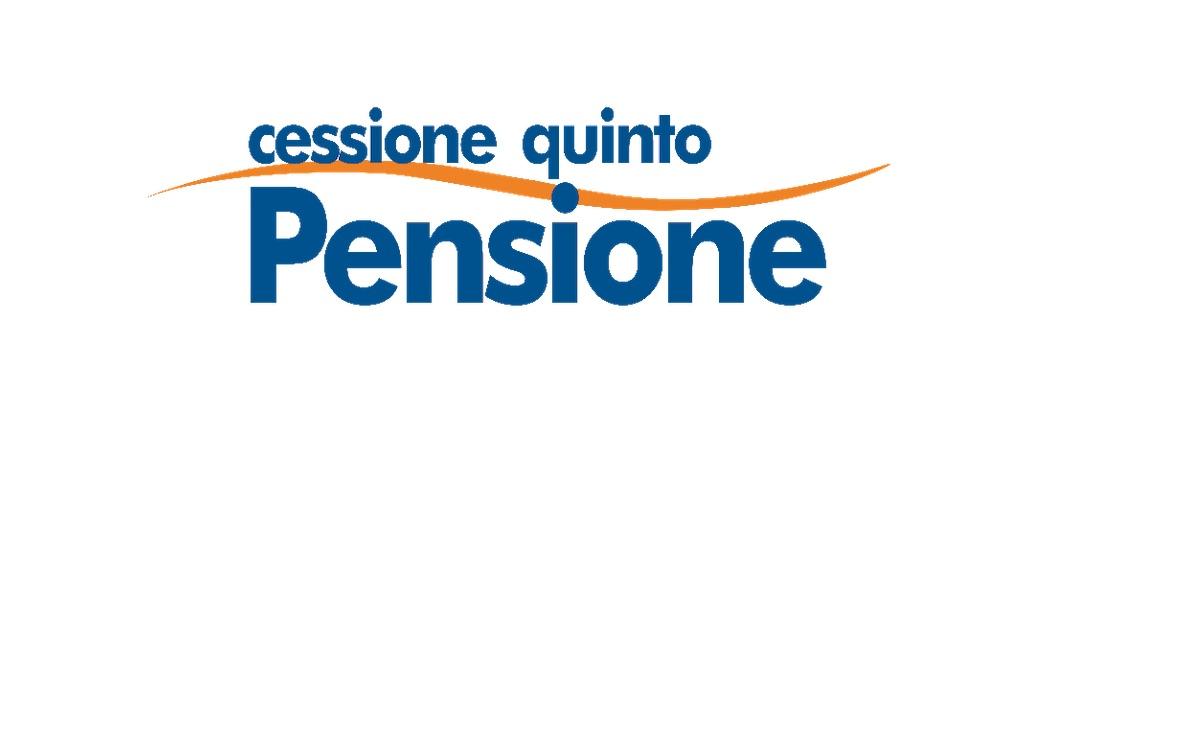 cessione di un quinto della pensione