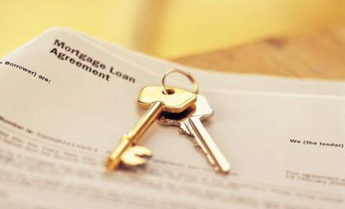 documento chiavi