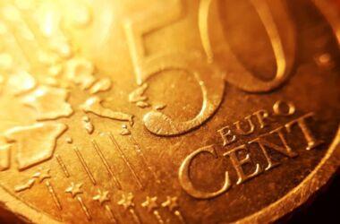 50 centesimi della Spagna del 2000
