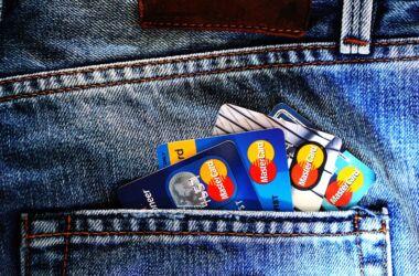 bancomat e carte di credito
