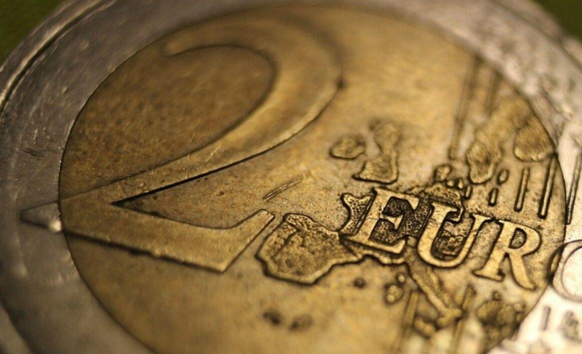 Valore moneta da 2 Euro Commemorativi Monaco 2013 ONU