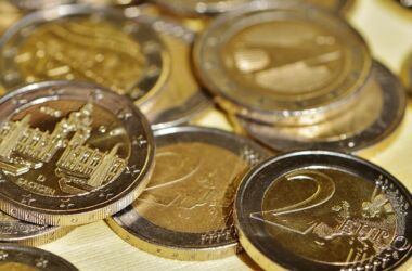 Valore moneta da 2 Euro Commemorativi San Marino 2005 – Anno mondiale della fisica