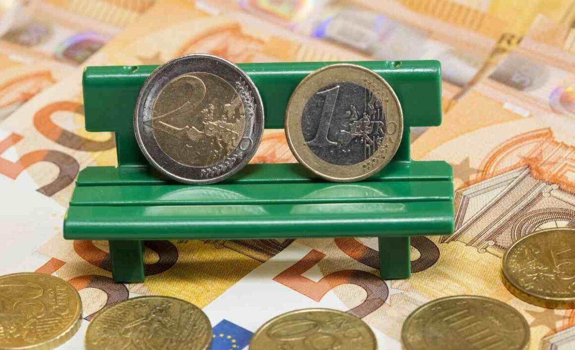Valore moneta da 2 Euro Commemorativi Italia 2016 Tito Maccio Plauto