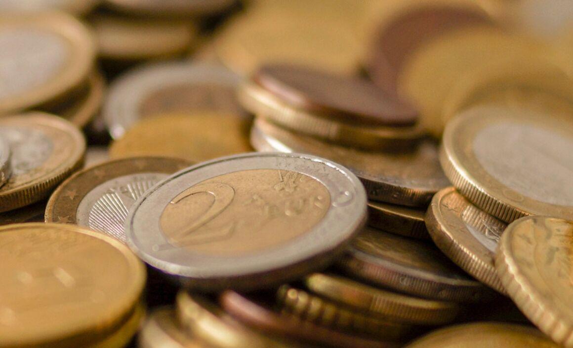 Valore moneta da 2 Euro Commemorativi Monaco 2017 200° anniversario della fondazione della Compagnia dei Carabinieri del Principe