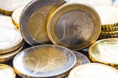 Valore moneta da 2 Euro Malta 2020 – Giochi