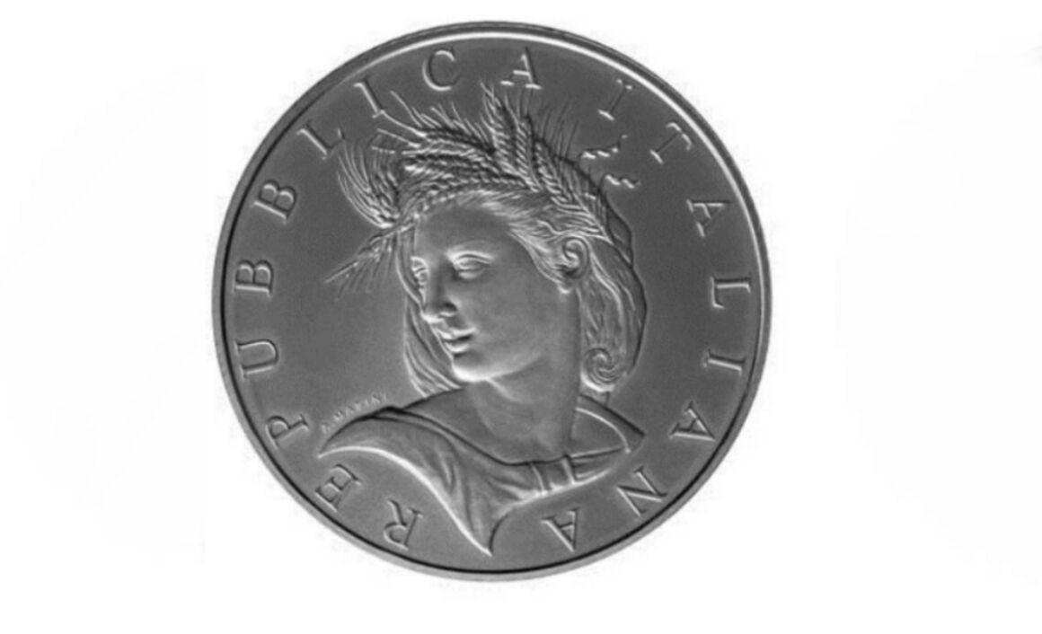Caratteristiche moneta da 5 euro Semestre di Presidenza Italiana del Consiglio dell'Unione Europea