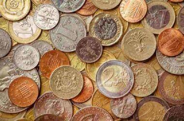Dove vendere le monete rare