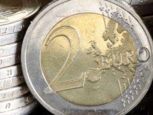 Valore moneta da 2 Euro Commemorativi Andorra 2020 – Suffragio Universale Femminile